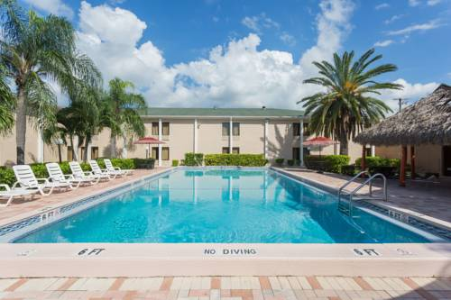 Travelodge - Fort Myers Cover Picture