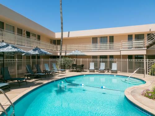 La Jolla Riviera Inn Cover Picture