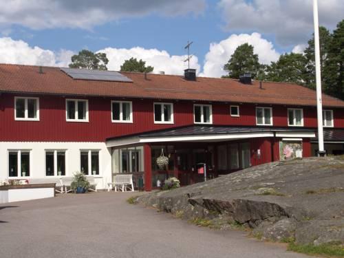 Stiftsgården Vårdnäs Hotell Cover Picture