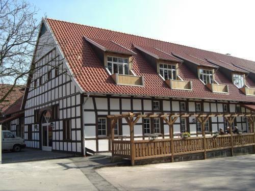 Graf Bernhard 1344 Cover Picture
