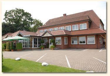 Land-gut-Hotel Restaurant Kreuz Meyer Cover Picture