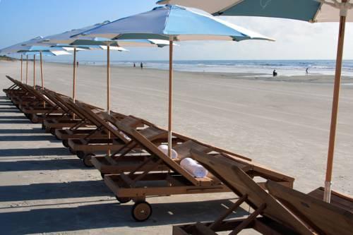 One Ocean Resort & Spa - Atlantic Beach Cover Picture