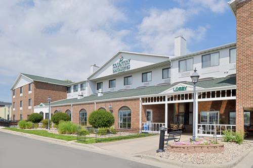 Country Inn & Suites by Carlson - Fargo Cover Picture
