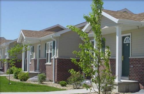Nauvoo Vacation Condos and Villas Cover Picture