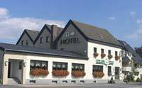 Hotel zur Waage Cover Picture