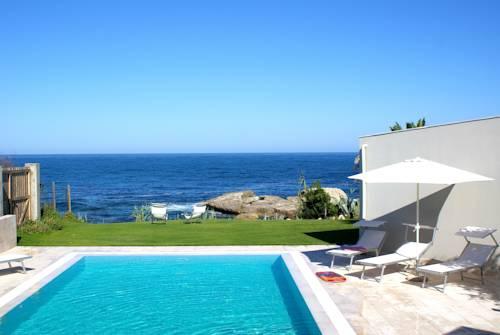 Villa Cenza Cover Picture