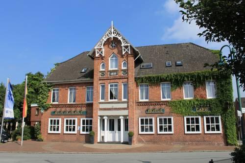Hollenstedter Hof Cover Picture