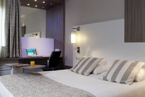 ibis Styles Melun Cover Picture