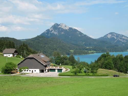 Bauernhof Unterhöfner Cover Picture