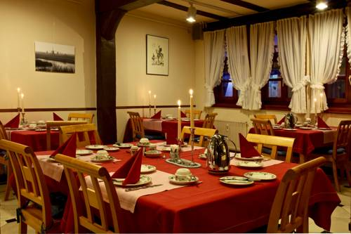 Hotel im Hochzeitshaus Cover Picture