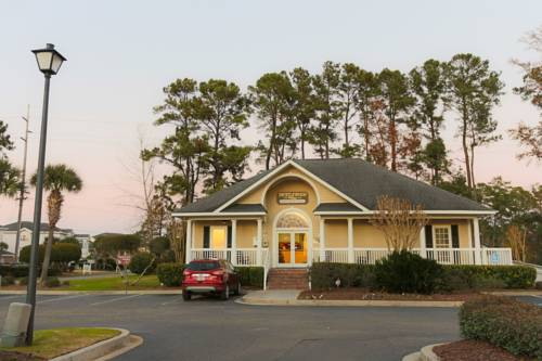 Myrtlewood Condos Cover Picture