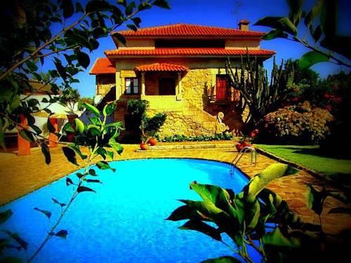 Casa Do Faial Cover Picture