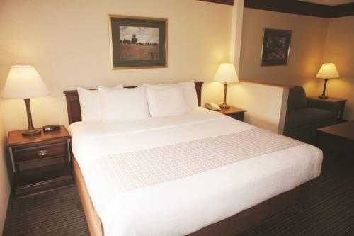 La Quinta Inn & Suites South Burlington Cover Picture