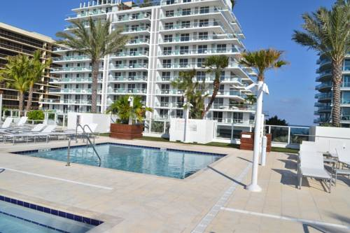 Grand Beach Hotel Surfside West Cover Picture