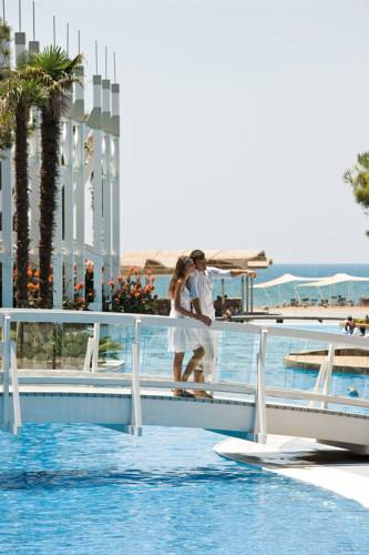 Lykia World Antalya Cover Picture