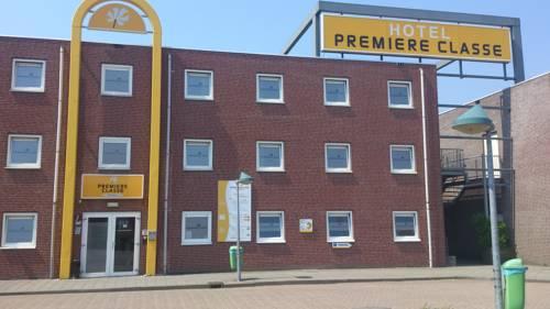 Premiere Classe Hotel Breda Cover Picture