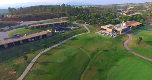 Morgado Golf & Country Club Cover Picture