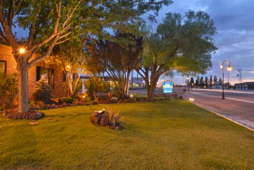 Best Western Arizonian Inn Cover Picture