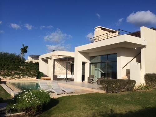 Villa du Golf Mogador Cover Picture