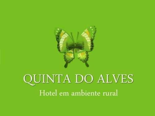 Quinta Do Alves Cover Picture