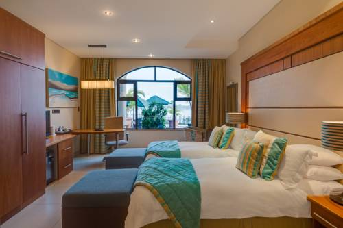 Protea Hotel by Marriott Richards Bay Waterfront Cover Picture