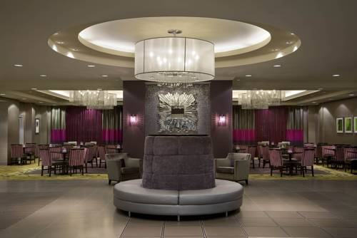 Homewood Suites by Hilton Toronto Vaughan Cover Picture