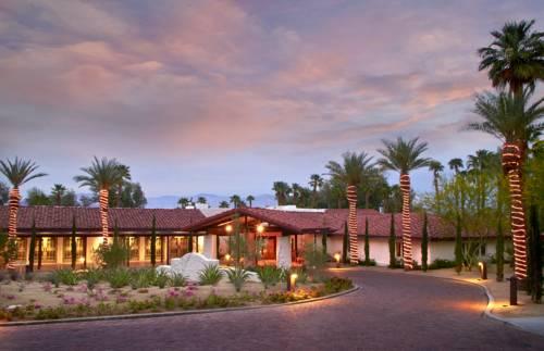 La Casa del Zorro Resort Cover Picture
