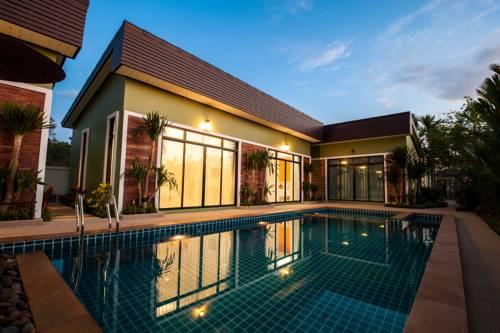 Jinda Resort Cover Picture