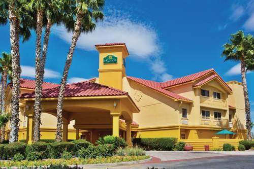 La Quinta Inn & Suites Tucson Airport Cover Picture