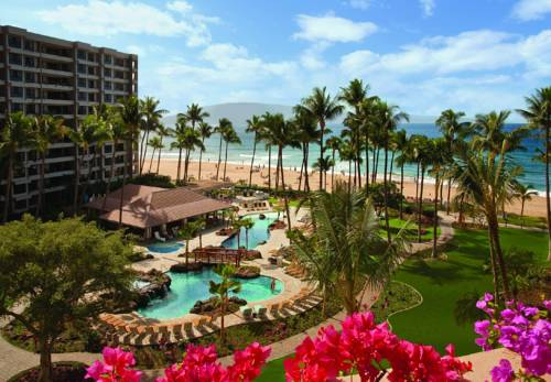 Ka'anapali Alii Cover Picture