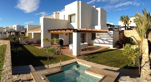 Villa in Spain at Las Colinas Golf & Country Club Cover Picture
