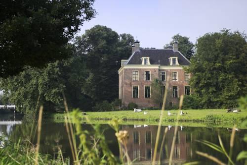 Stayokay Utrecht - Bunnik Cover Picture