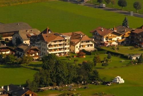 Hotel Reipertingerhof Cover Picture