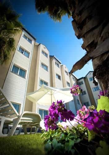 Bonarda Hotel Cover Picture