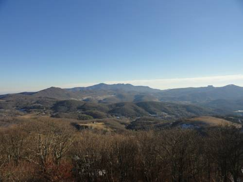 Southcrest Overlook by VCI Real Estate Services Cover Picture