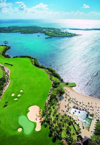 Anahita Golf & Spa Resort Cover Picture