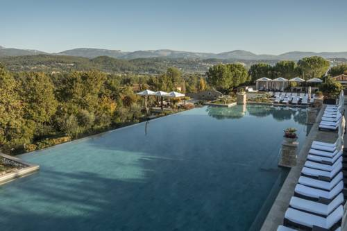 Terre Blanche Hotel Spa Golf Resort Cover Picture
