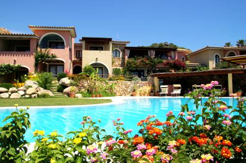 Hotel Mariposas Cover Picture