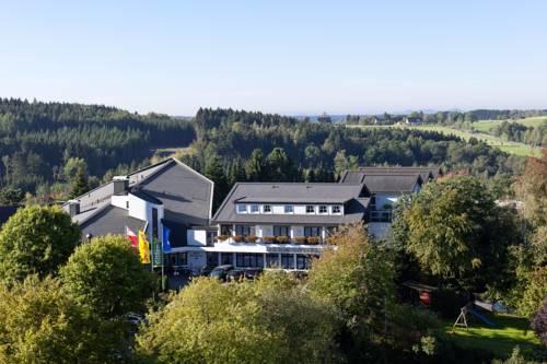 Hotel Derichsweiler Hof Cover Picture