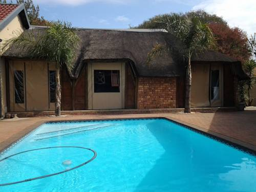 Gold Reef Lodge Cover Picture