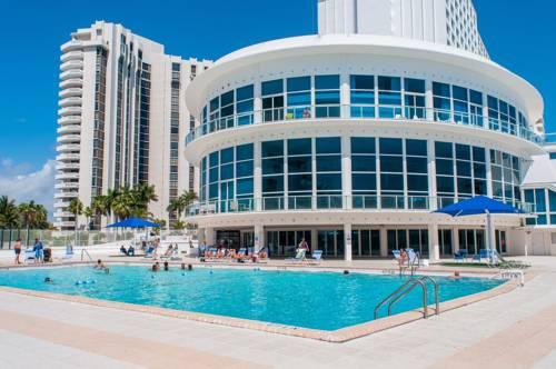 Design Suites Miami Beach Cover Picture