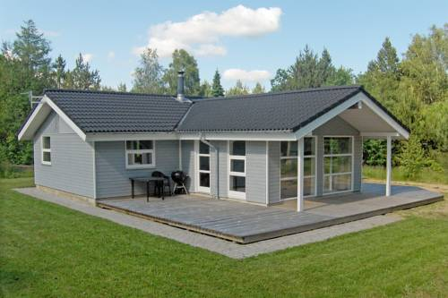 Holiday home Kollerhus B- 2406 Cover Picture