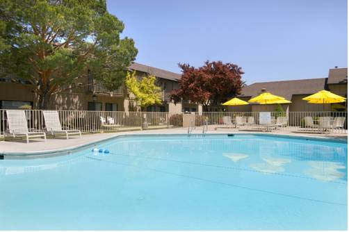 Red Lion Hotel Twin Falls Cover Picture