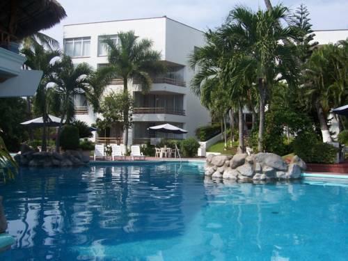 Hotel Tenisol Cover Picture