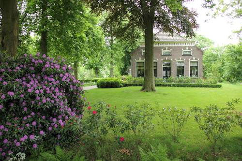 Erfgoedlogies Het Buytenhof Cover Picture