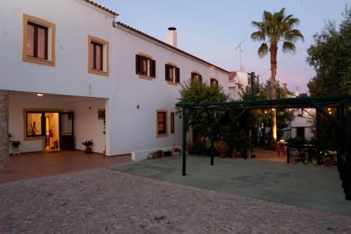 Quinta Monte da Rocha Cover Picture