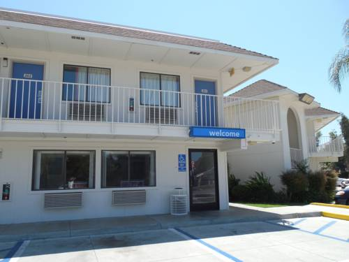 Motel 6 Temecula - Historic Old Town Cover Picture