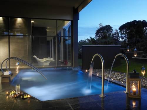 Seafield Golf & Spa Hotel Cover Picture