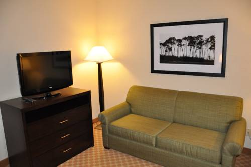 Country Inn & Suites Coon Rapids Cover Picture