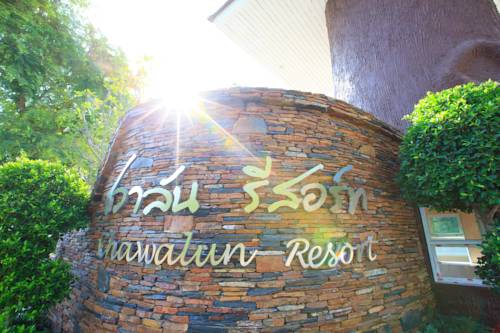 Chawalun Resort Cover Picture